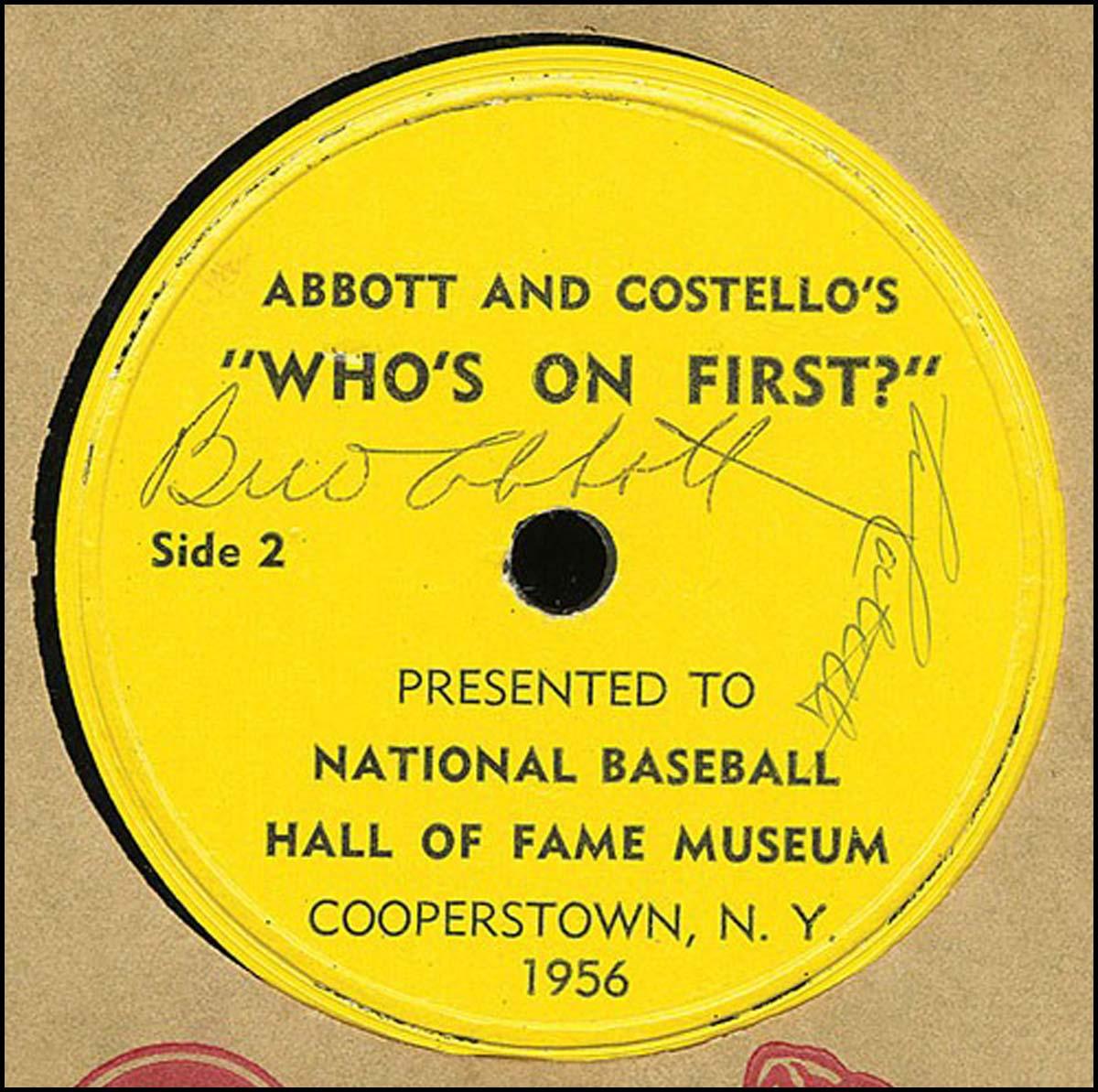 abbott and costello baseball routine - HD1200×1193